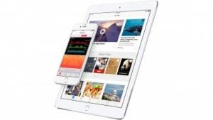 iOS 9.3 steht als  öffentliche Beta bereit.