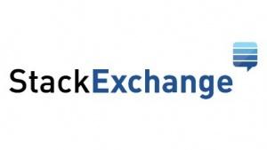 Code auf Stack Exchange kann künftig leicht wiederverwendet werden.