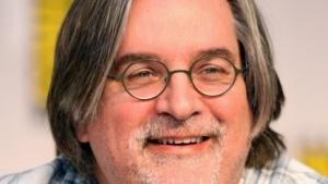 Matt Groening verhandelt angeblich mit Netflix.