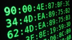 MAC-Adressen könnten zur Verfolgung von Personen genutzt werden.