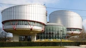 Der Europäische Gerichtshof für Menschenrechte hat Überwachungsmaßnahmen in Ungarn für illegal erklärt.