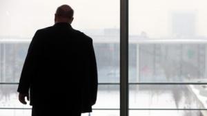 Kanzleramtschef Peter Altmaier will die Kontrolle über den BND verbessern.