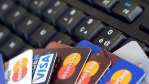 Banken haben die Kreditkarten zahlreicher Kunden ausgetauscht.