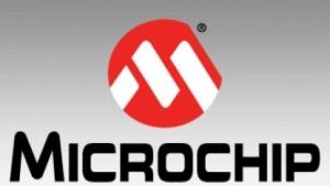 Microchip kauft Atmel