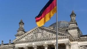 Ein russischer Geheimdienst soll angeblich den Bundestag gehackt haben.