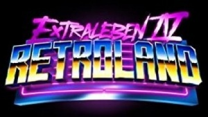 Extraleben 4: Retroland