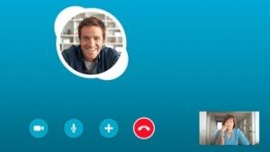 Skype bekommt eine Erweiterung für Geschäftskunden.