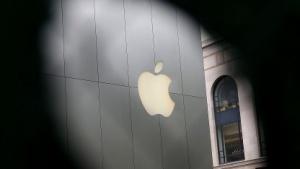 Apples Siri soll drei Patente eines anderen Unternehmens nutzen.