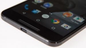 Nexus 6P ist bei Google so günstig wie nie zuvor.