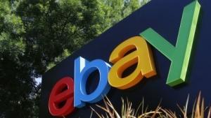 Gericht hält Ebay-Weiterleitungsfunktion für wettbewerbswidrig.
