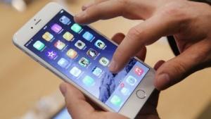Browser-Abstürze plagten iPhone-Besitzer.