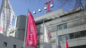 Die Deutsche Telekom und andere Telekomanbieter wollen ihre Hardware selber bauen.