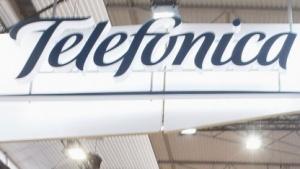 Telefonica-Mobilfunknetze mit falscher Uhrzeit.