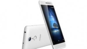 Tolino S - ein Smartphone für 200 Euro mit Fingerabdrucksensor
