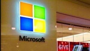 CNTK von Microsoft ist jetzt OSS.