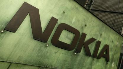 Nokia gewinnt gegen Samsung im Patentrechtsstreit.