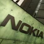 Patentrechtsstreit: Nokia siegt gegen Samsung
