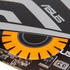 Asus Strix Soar im Test: Wenn die Soundkarte vom Pixelbeschleuniger bespielt wird