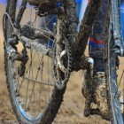 Van den Driessche: Fahrrad mit Motor bei Cyclocross-Weltmeisterschaft entdeckt