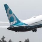 Boeing: Die neue 737 fliegt, schnelleres Internet muss warten