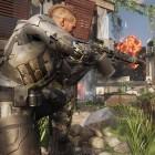 Black Ops 3: Zwangsdownload von DLC zusammen mit Patch