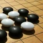 """Künstliche Intelligenz: """"Alpha Go spielt wie eine Göttin"""""""