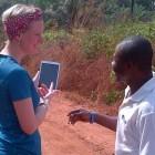 Humanitarian OSM: Kästchen malen kann Leben retten