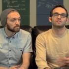 Fine Bros.: Wütende Reaktionen auf Youtuber