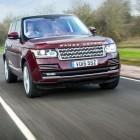 Jaguar Land Rover: Autonome Fahrzeuge sollen menschlicher fahren