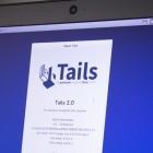 Anonymität: Tails 3.0 beendet 32-Bit-Support