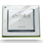 Baikal Electronics: Russland plant 32-Kern-CPU mit Stapelspeicher