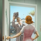 Fallout 4: Update für postnukleare Siedler und Grafikoptionen