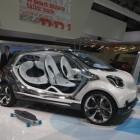 Elektromobilität: Swatch-Tochter entwickelt Auto-Akku