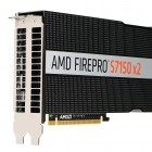 FirePro S7150: AMDs Profi-Grafikkarten virtualisieren in Hardware