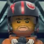 Star Wars: Die Macht erwacht in Lego