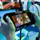 Nintendo: Absatz der Wii U bleibt stabil