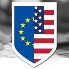 Privacy Shield: EU-Datenschützer billigen Datentransfer für ein Jahr
