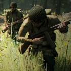 Battalion 1944: Sammeln für Skill-basierten Multiplayershooter
