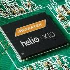 Smartphone-Security: Root-Backdoor macht Mediatek-Smartphones angreifbar