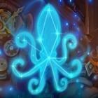 Blizzard: Hearthstone sperrt alte Karten im neuen Standardmodus