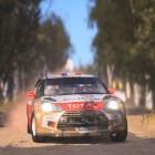 Sèbastien Loeb Rally Evo im Test: Mit dem Weltmeister über Stock und Stein