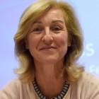 Abkommen mit USA: EU-Datenschützer verlängern Erlaubnis für Datentransfer