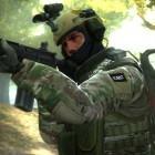 Counter-Strike: Spieler treibt mehr als 3.000 Cheater in Sperre