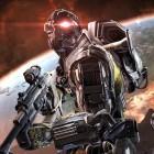Eve Online: Planetare Kämpfe von Dust 514 vor dem Aus