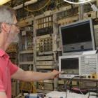 XG-Fast: Telekom erreicht im Kupfernetz 11 GBit/s