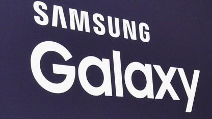 Galaxy Note 6 soll wieder in Europa erscheinen.