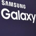 Samsung: Das nächste Galaxy Note soll nach Europa kommen