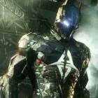Warner Bros.: Batman kämpft nicht auf Linux und OS X