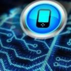 MIT Eyeriss: 168-Kern-Chip soll Deep Learning in Smartphones bringen