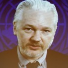 Willkürliche Festnahme: UN-Gremium stellt sich auf die Seite Assanges